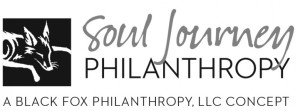 cropped-soul-journey-philanthropy.jpg