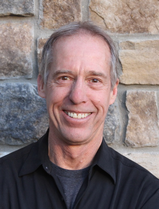 Jim Nowak, Founder of dZi Foundation